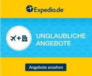 Hotels-Expedia
