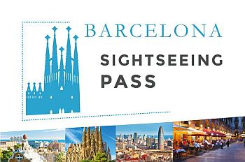 Sightseeing-Pass