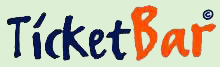 Logo-TicketBar